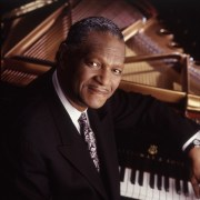 McCoy Tyner Quartet, Ron Carter, Roy Haynes and Special Guests