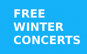 2013_FREE_WINTER_CONCERTS