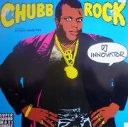 Chubb_Rock_DJ_Innovator