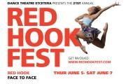 redhookfest14