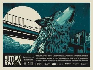 outlaw-roadshow