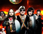 Tragedy: A Metal Tribute to the Bee Gees & Beyond - CD Release Party