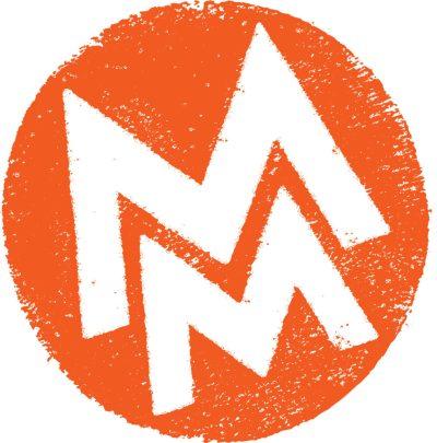 MMNY_2013_Official Logo