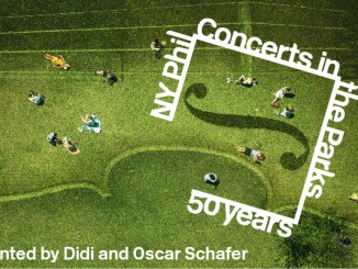 nyphil-concertsintheparks50