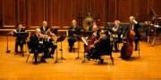 Boston Symphony Chamber Players