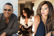 The Tedsmooth Oldschool Jam: Freestyle Edition with Cynthia, Lissette Melendez, George Lamond