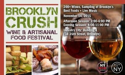brooklyn-crush-autumn-2015-updated-banner