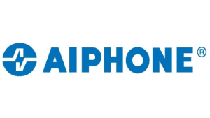 aiphone_logo.5c9a520212541.png