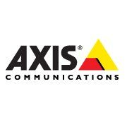 axis-communications-squarelogo.png