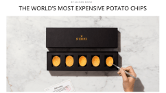 http://thebacklabel.com/the-worlds-most-expensive-potato-chips/#.WB-QVuErLVo