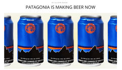 http://thebacklabel.com/patagonia-is-making-beer-now/#.WB-ONuErLVo