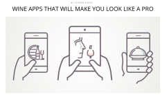http://thebacklabel.com/wine-apps-that-wiil-make-you-look-like-a-pro/#.WB-OOeErLVo
