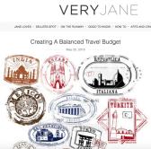 https://jane.com/blog/creating-a-balanced-travel-budget/