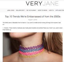 https://jane.com/blog/top-10-trends-were-embarrassed-of-from-the-2000s/