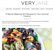https://jane.com/blog/10-mouth-watering-grill-recipes-for-your-summer-cookout/