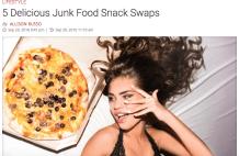 http://collegecandy.com/2016/09/29/junk-food-snack-swaps-college-healthy-eating/