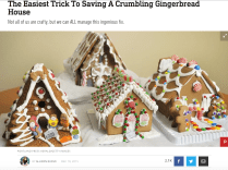 http://www.delish.com/food/a45156/trick-save-gingerbread-house/