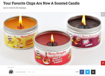 http://www.delish.com/food-news/advice/a45039/pringles-new-scented-candles-kelloggs/