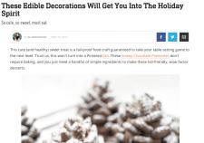 http://www.delish.com/holiday-recipes/christmas/a44906/chocolate-pine-cone-dessert-decoration/