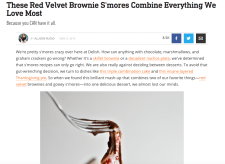 http://www.delish.com/cooking/news/a44718/red-velvet-smores-brownies/