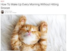 http://collegecandy.com/2017/01/02/sleep-tips-tricks-health-sleeping-schedule-ideas-details/