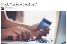 http://collegecandy.com/2016/12/20/credit-card-college-student-budget-details-money-finance-debt-loans/