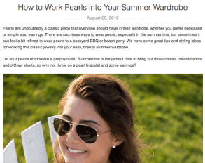https://jane.com/blog/how-to-work-pearls-into-your-summer-wardrobe/