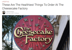 http://collegecandy.com/2017/02/13/cheesecake-factory-menu-healthy-items-nutrition-facts-low-calorie-details/
