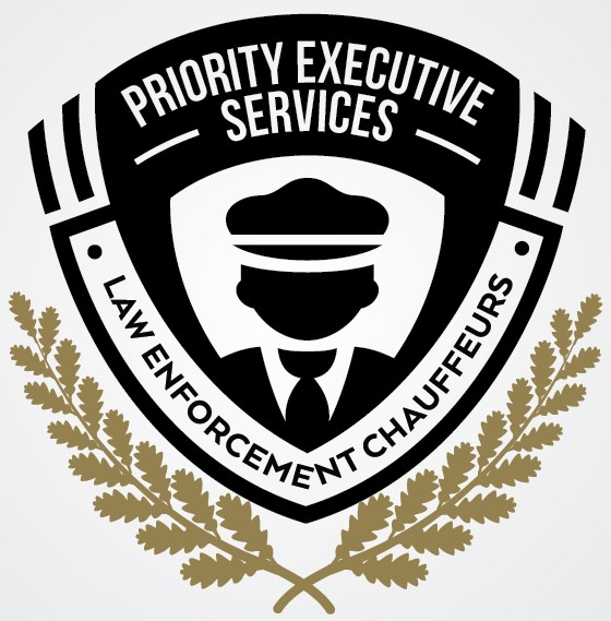 Executive Protection New York City