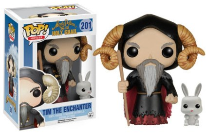 Tim the Enchanter