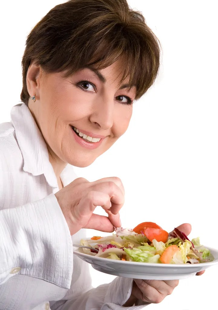 bigstock-mature-woman-on-a-diet-eating-20376329.jpg