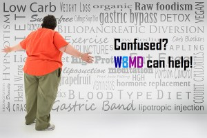 Overwhelmed-Obese-Woman-Lookin-confused-w8md-can-help