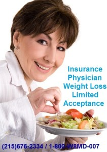 w8md-mature-woman-on-a-diet-eating1-ptss