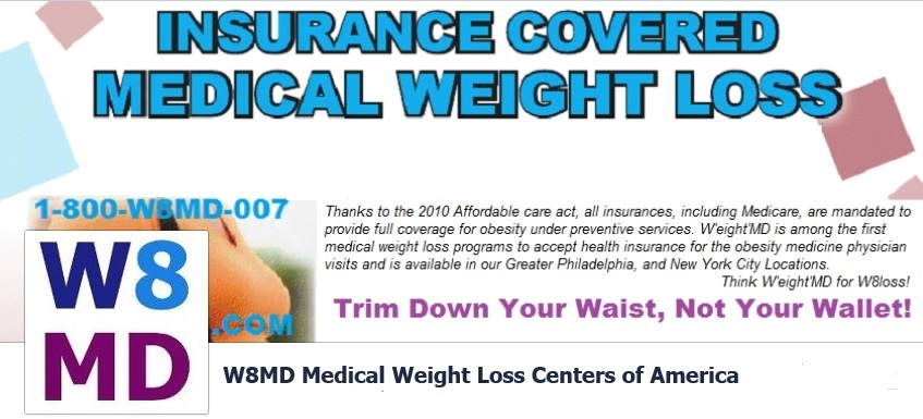 Best Weight Loss Nyc W8md S Nyc Insurance Weight Loss Sleep Medspa