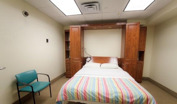 W8MD-sleep-testing-room-small