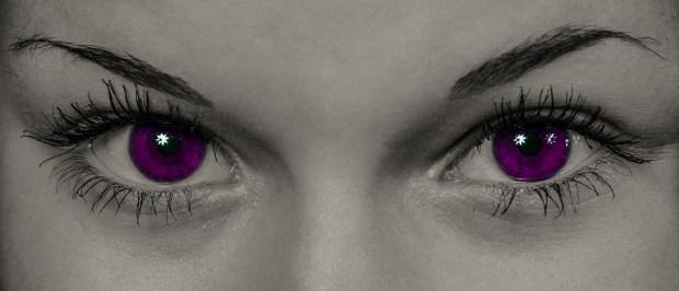 W8MD medical spa best looking eyes