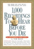 1000_recordings
