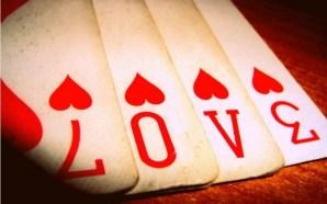 love-04