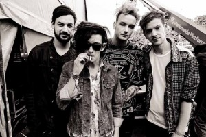 the1975-aug14-1 (1)