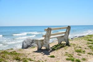 Moving to Florida to enojoy beaches