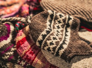 Storing your winter clothes is how you declutter your NYC apartment