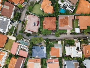 Of of the residential areas in Miami one can consider when moving to Miami with kids
