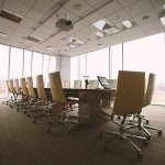 Office space - Take your time to learn how to organize office relocation from New Hampshire to NYC.