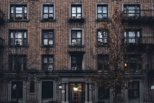 Apartment NYC - Finding an apartment for rent in NYC