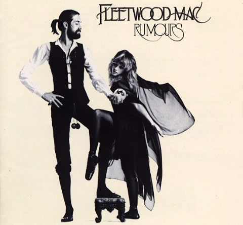 Fleetwood Mac is paid comedic homage tonight by razor-sharp sketch comics & storytellers...