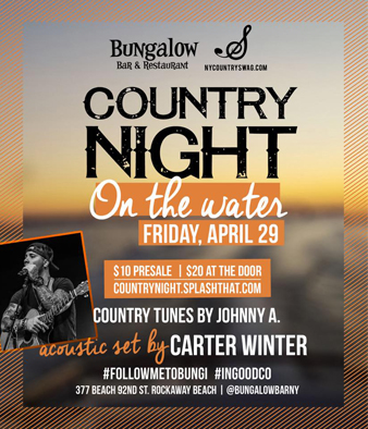 CountryNight1