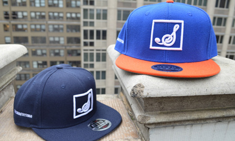 New York Yankees and Mets - NYCountry Swag