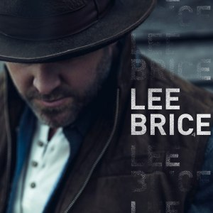 "Lee Brice Debuts ""What Keeps You Up at Night"""