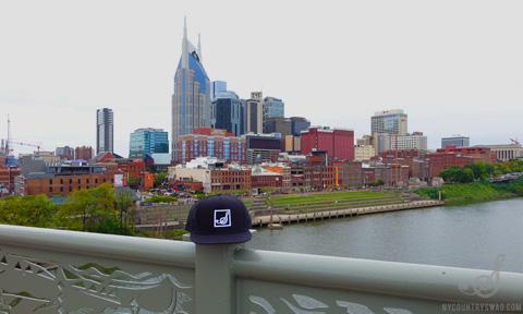 NYCS Nashville