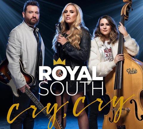 Royal South